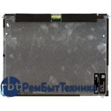 Матрица, экран, дисплей LP097X02(SL)(QE) для Ipad 2