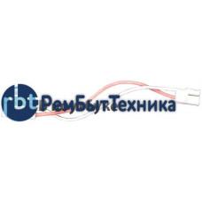 Переходник для ламповых матриц под разъем Toshiba