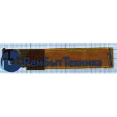 Переходник для матриц LED 40pin to 40pin T400