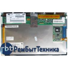 Матрица, экран, дисплей с тачскрином LTN121AP03 + WACOM SU5R-12W13AS-01X