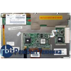 Матрица, экран, дисплей с тачскрином LTN121AP03 + WACOM SU5E-12W27AS-01X