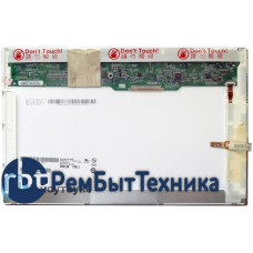 Матрица, экран, дисплей с тачскрином для ноутбука HP Touchsmart TX2 B121EW09 v.2