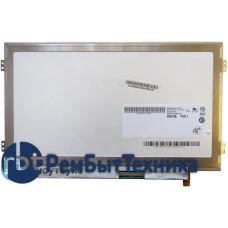Матрица, экран, дисплей с тачскрином B101AW02 v.3 + touch для ноутбуков Lenovo S10-2 S10-3