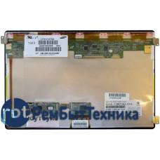 Матрица, экран, дисплей с тачскрином для ноутбука HP Touchsmart TM2 LTN121AT09 + WACOM SU6E-12W01AU-01A