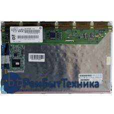 Матрица, экран, дисплей с тачскрином HV121WX5-111