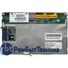Матрица, экран, дисплей с тачскрином LTN121AT02 для ноутбука HP TX2000