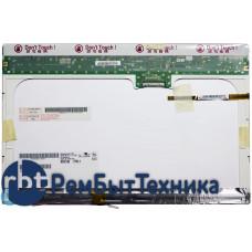 Матрица, экран, дисплей с тачскрином B121EW03 v.4 для ноутбука HP TX1000
