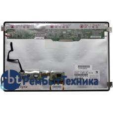 Матрица, экран, дисплей с тачскрином B121EW09 v.5 HP Touchsmart TM2