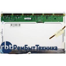 Матрица, экран, дисплей с тачскрином B121EW05 v.0 для ноутбука HP TX1000