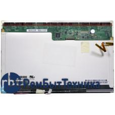 Матрица, экран, дисплей с тачскрином N121I3-L01 для ноутбука HP TX1000
