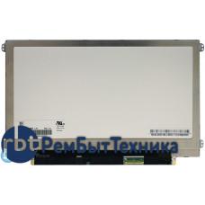 Матрица, экран, дисплей с тачскрином N116B6-L07 для ноутбуков