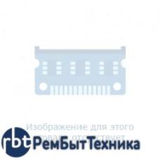 Модуль памяти PATRIOT DDR2- 2Гб, 800, SO-DIMM, Ret