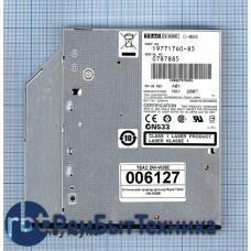 Оптический привод для ноутбука TEAC DW-W28E