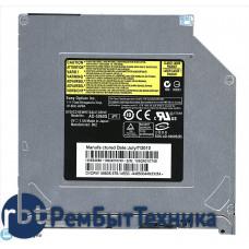 Оптический привод AD-5960S SATA для ноутбука Apple MacBook Pro