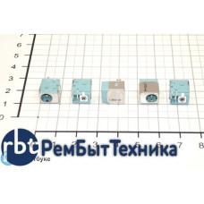 Разъем для ноутбука PJ088 ACER Aspire 3050 Series