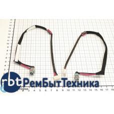 Разъем для ноутбукаHY-AC007  ACER ASPIRE 5620 5670 с кабелем