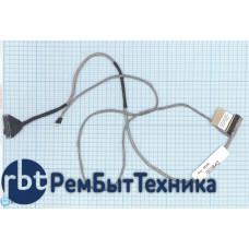 Шлейф матрицы для ноутбука Acer 5830G