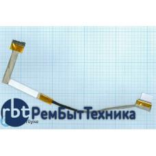 Шлейф матрицы для ноутбука ACER AS4820T