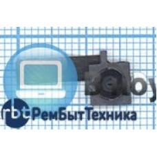 Задняя (Rear) камера для Apple iPod Touch 4