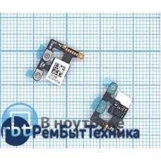 Шлейф GPS антенны для iPhone 5S