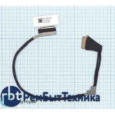 Шлейф матрицы для ноутбука Dell Inspiron 3715 7537 30-pin