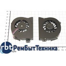 Вентилятор (кулер) для ноутбука Acer Aspire 1650 1690 3000 4100 5000