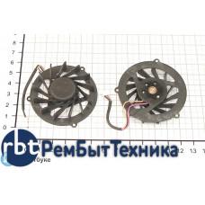 Вентилятор (кулер) для ноутбука ACER 4730G