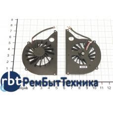 Вентилятор (кулер) для ноутбука ACER AS1350 AS1351 AS1352