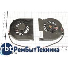 Вентилятор (кулер) для ноутбука ACER AS2920