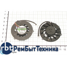 Вентилятор (кулер) для ноутбука ACER AS2930