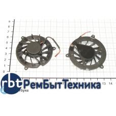 Вентилятор (кулер) для ноутбука ACER AS3050 AS4710 AS5050 AS5920