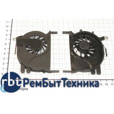 Вентилятор (кулер) для ноутбука ACER AS3680 AS5570 AS5580 Series     4510003