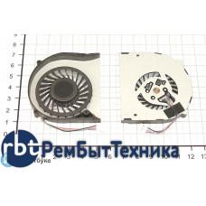 Вентилятор (кулер) для ноутбука ACER Aspire 4810T 5810 5410