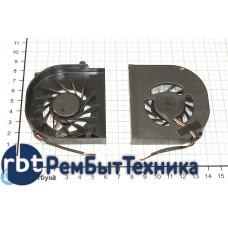 Вентилятор (кулер) для ноутбука ACER AS5235 AS5335 AS5535 AS5735    4515235