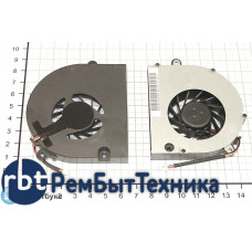 Вентилятор (кулер) для ноутбука ACER AS5532 AS5516 AS5517 E627    4515532