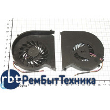 Вентилятор (кулер) для ноутбука ACER AS7736Z-4088