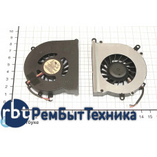 Вентилятор (кулер) для ноутбука ACER AS9500