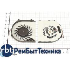 Вентилятор (кулер) для ноутбука ACER Aspire 3820TG