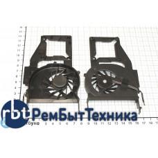 Вентилятор (кулер) для ноутбука ACER Aspire 4320 4320G 4720 4720G 4720Z