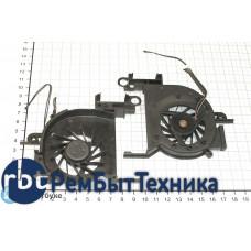 Вентилятор (кулер) для ноутбука ACER Aspire 4530