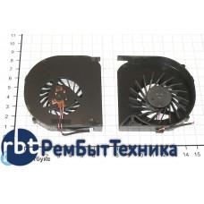 Вентилятор (кулер) для ноутбука ACER Aspire 4741 4741G 4741Z 4741ZG    4514741