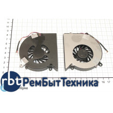 Вентилятор (кулер) для ноутбука ACER Aspire 5520 5720 7720 7520 DELL Vostro 1710 1720    4517720
