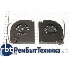 Вентилятор (кулер) для ноутбука Acer Aspire 7000 7100 7110 9300 9400 9410 9410Z