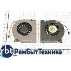 Вентилятор (кулер) для ноутбука HP COMPAQ 515 516