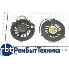 Вентилятор (кулер) для ноутбука DELL 120L