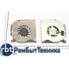 Вентилятор (кулер) для ноутбука DELL E6410 E6510(Version 1)
