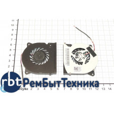 Вентилятор (кулер) для ноутбука DELL Inspiron 11