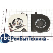 Вентилятор (кулер) для ноутбука DELL Inspiron 1110 11Z