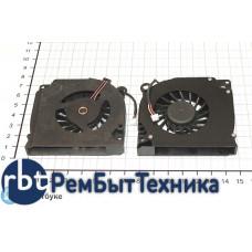 Вентилятор (кулер) для ноутбука DELL Inspiron 1525 1526    4251525