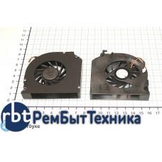 Вентилятор (кулер) для ноутбука DELL Latitude D531 D820 D830 Precision M65
